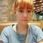 Mimi Wei's 的頭像