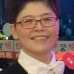 su-ching.lin's 的頭像