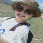 jessica571022@gmail.com's 的頭像