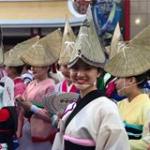 Rumei Wang's 的頭像