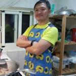 Alvin Liu's 的頭像